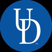 Center For Composite Materials University Of Delaware